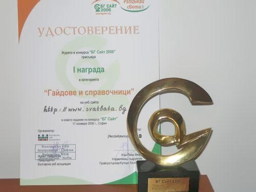 bgsite2006