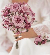 Булчински аксесоари Bridal_bouquet_219