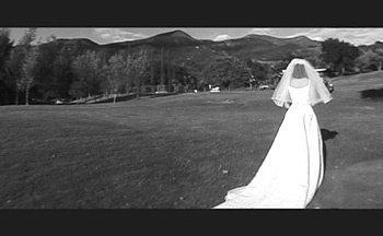 сватба заснемане