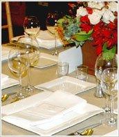 сватба ресторант