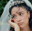отлагане на сватбата