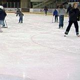 ice_ring_160