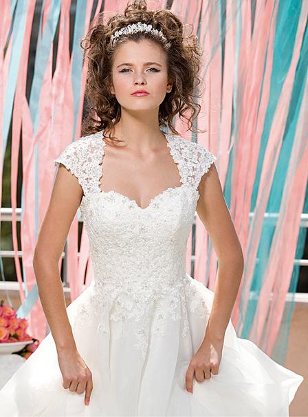 Сватбен каталог - есен 2013