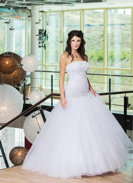 Сватбен Каталог Есен 2012