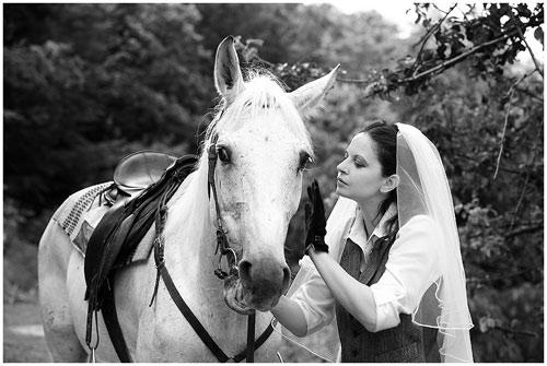 Сватбен фотограф Камелия Атанасова