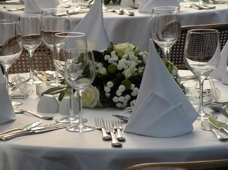 Сватбена и парти агенция Me We Events